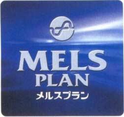 2003sm2_1