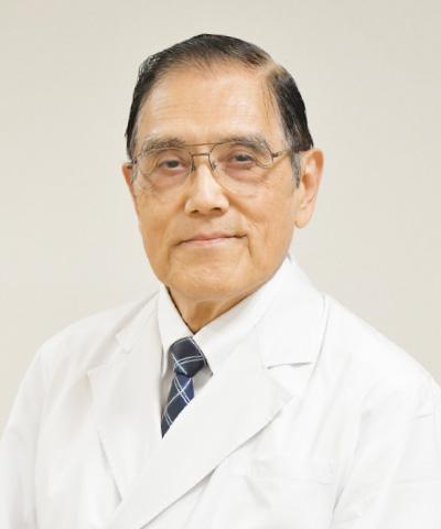 院長 平田國夫